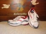 AA_running_shoes