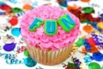 Fun_cupcake