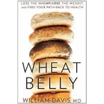 Wheat_Belly_Book